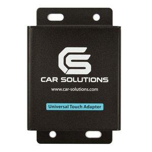 Универсальный сенсорный адаптер Car Solutions