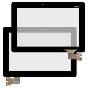 Touchscreen Asus MeMO Pad FHD 10 ME302C (K00A) #5425N FPC-1