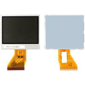 LCD for Nikon L10 Digital Camera