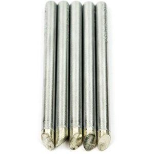 Soldering Iron Tip Set Pro'sKit SI-S120T-6C-Kit