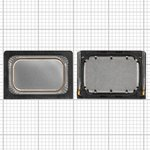 Buzzer compatible with Xiaomi Mi 1, Mi 1S