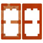 LCD Module Mould Xiaomi Mi 3, (for glass gluing )