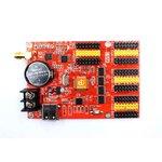 Huidu HD-W63 LED Display Module Control Card (1024×128, 2048×64)