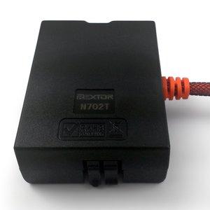 Cable REXTOR F-bus para Nokia 702T