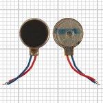 Motor-vibrador, (8*4 mm)