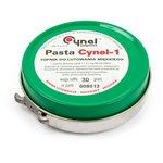 Флюс-паста Cynel PASTA-CYN, 40 г