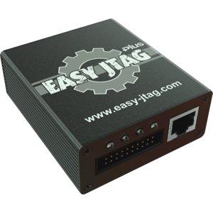 Z3X Easy-Jtag Plus Lite Upgrade Set