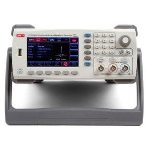 Генератор сигналів UNI-T UTG2062A