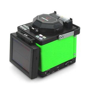 Сварочный аппарат для оптоволокна ORIENTEK T40