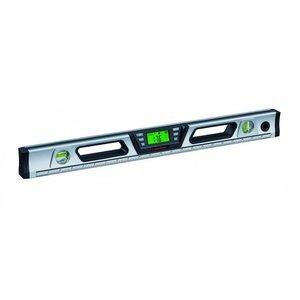 Електронний рівень з лазерним променем Laserliner DigiLevel Pro 60