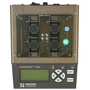 Универcальный USB программатор Xeltek 7500