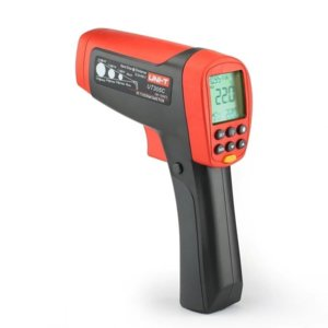 Infrared Thermometer UNI-T UT305C