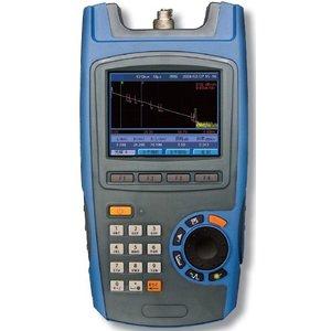 Optical Time Domain Reflectometer (OTDR) DVP-321