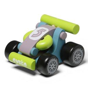 CUBIKA Go-Kart LM-2
