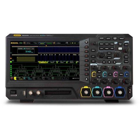 Digital Oscilloscope RIGOL MSO5074