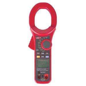 Digital Clamp Meter UNI-T UT222